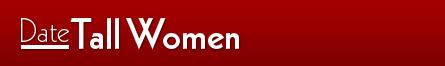 datetallwomen.net